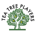 Tea Tree Players Logo